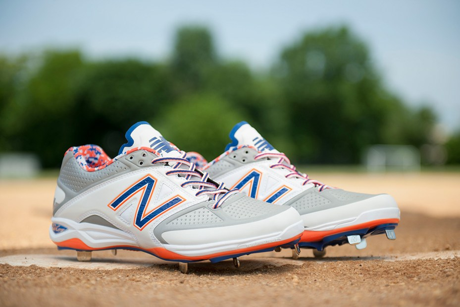 Image of New Balance 2013 All-Star Pack