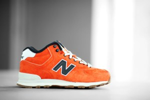 new balances jen lynch discusses new balance heritage and the intersection of fashion and performance