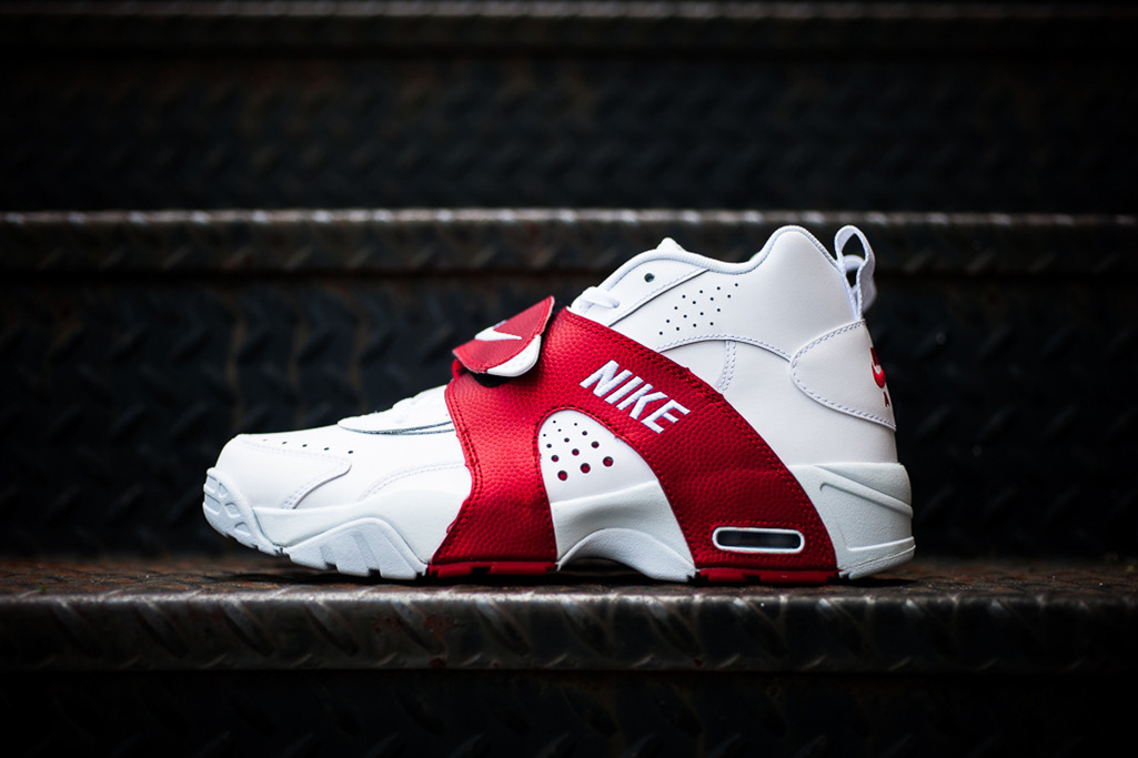 Image of Nike Air Veer 2013 Summer Colorways