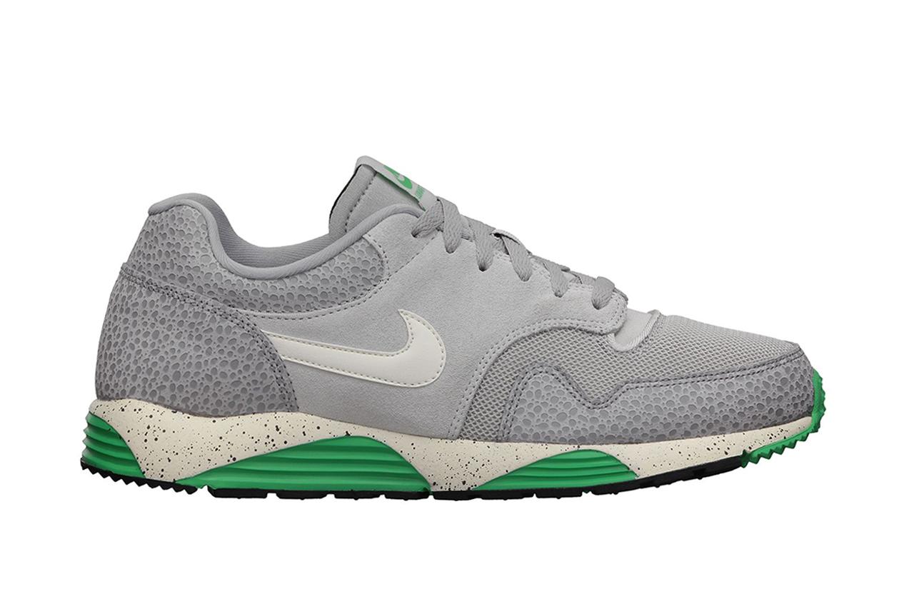 Image of Nike Lunar Terra Safari