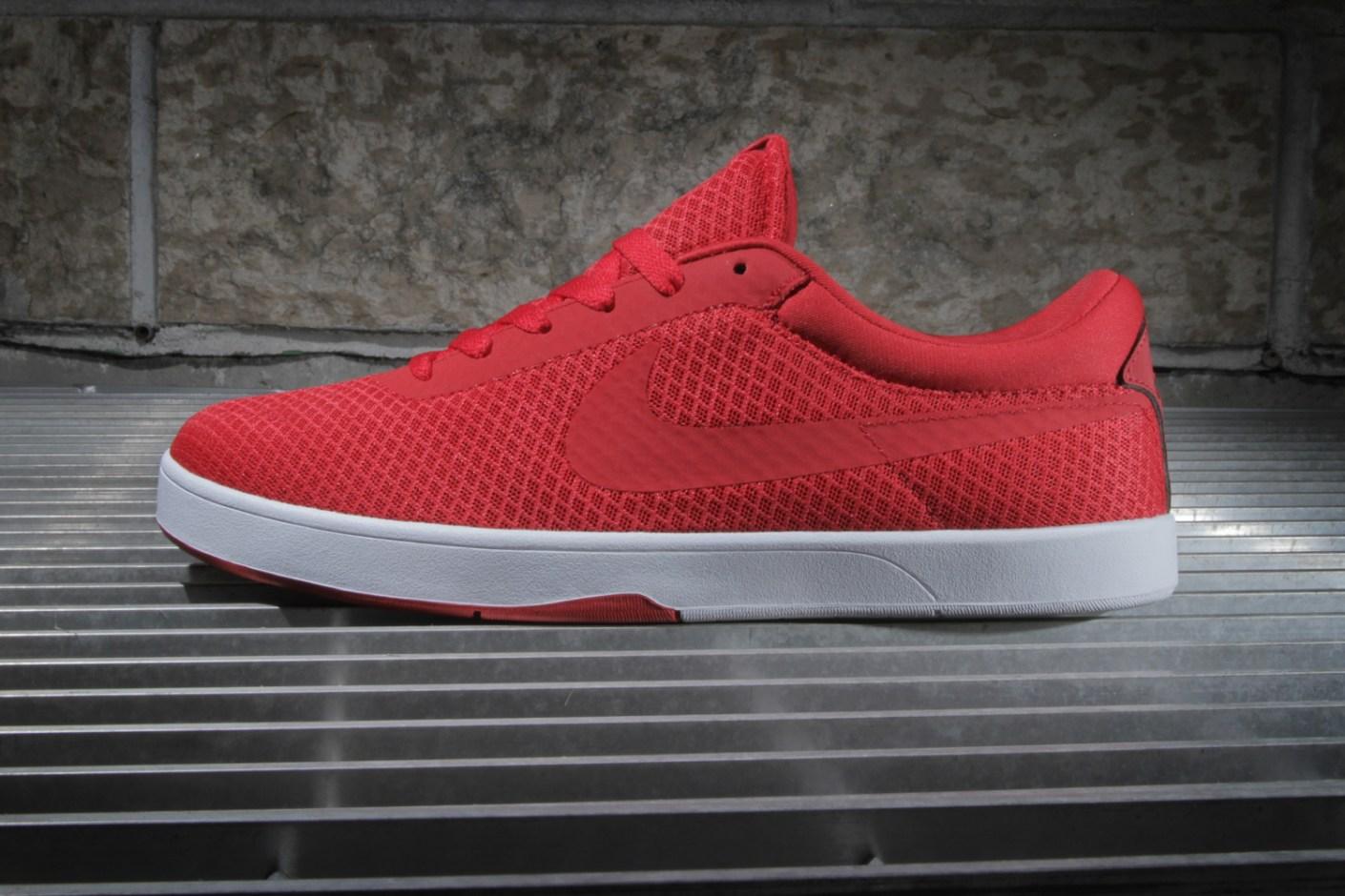 Image of Nike SB Eric Koston FR