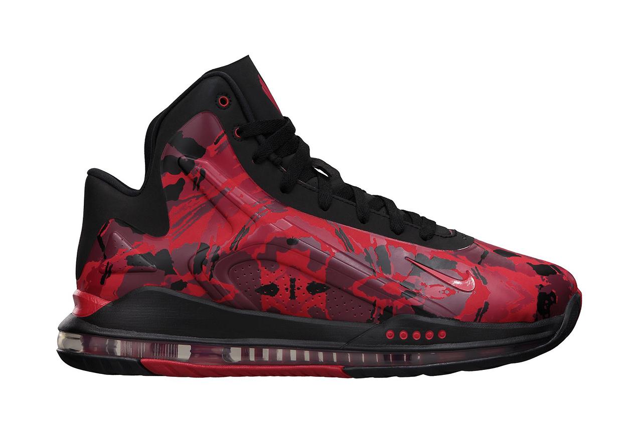 Image of Nike Zoom Hyperflight Max
