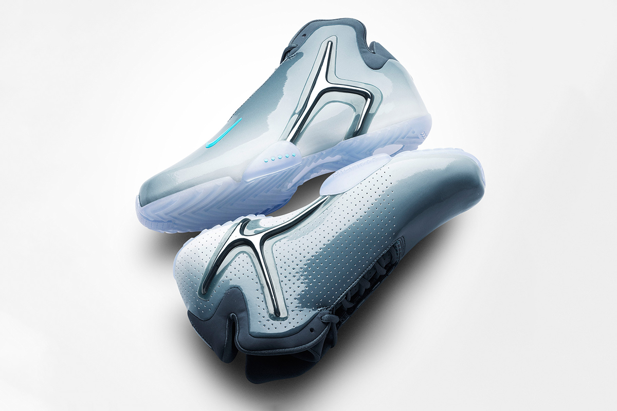 "Image of Nike Zoom Hyperflight Premium ""China"" Pack"