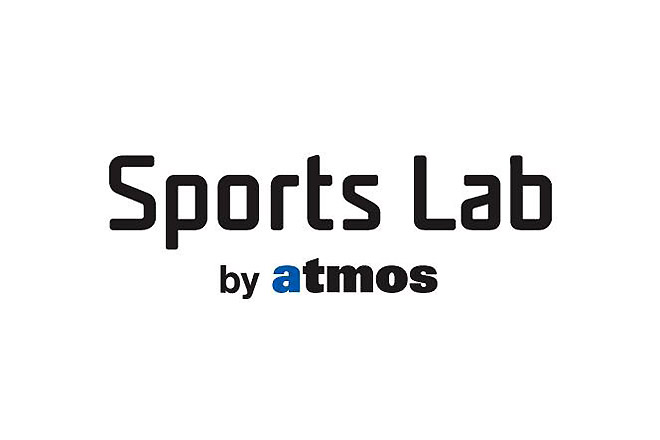 Image of Sports Lab by atmos
