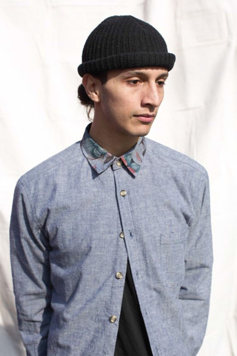 Image of Still Good 2013 Fall/Winter Collection