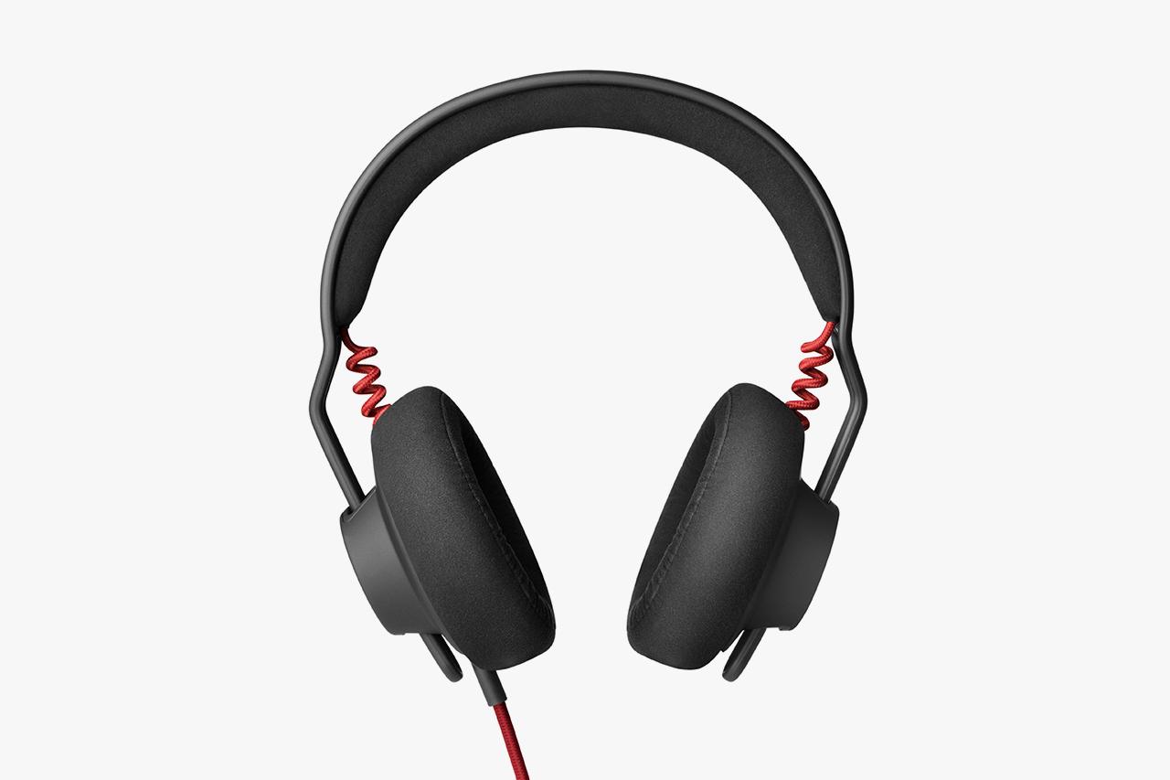 Image of AIAIAI TMA-1 Studio Young Guru Edition Headphones