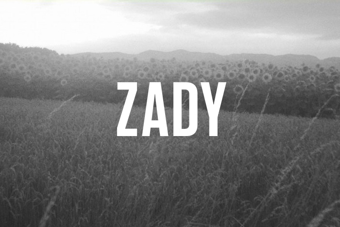 Image of Zady: An Answer to Fast-Fashion from Foodspotting Co-Founder Soraya Darabi