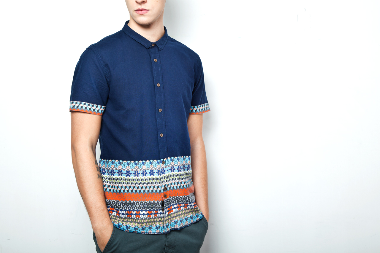 Image of ZANEROBE 2013 Summer Collection