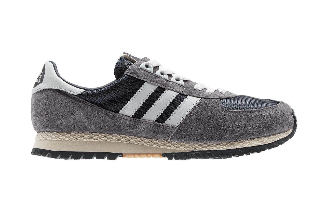 Image of adidas Originals 2013 Fall/Winter City Marathon Pack