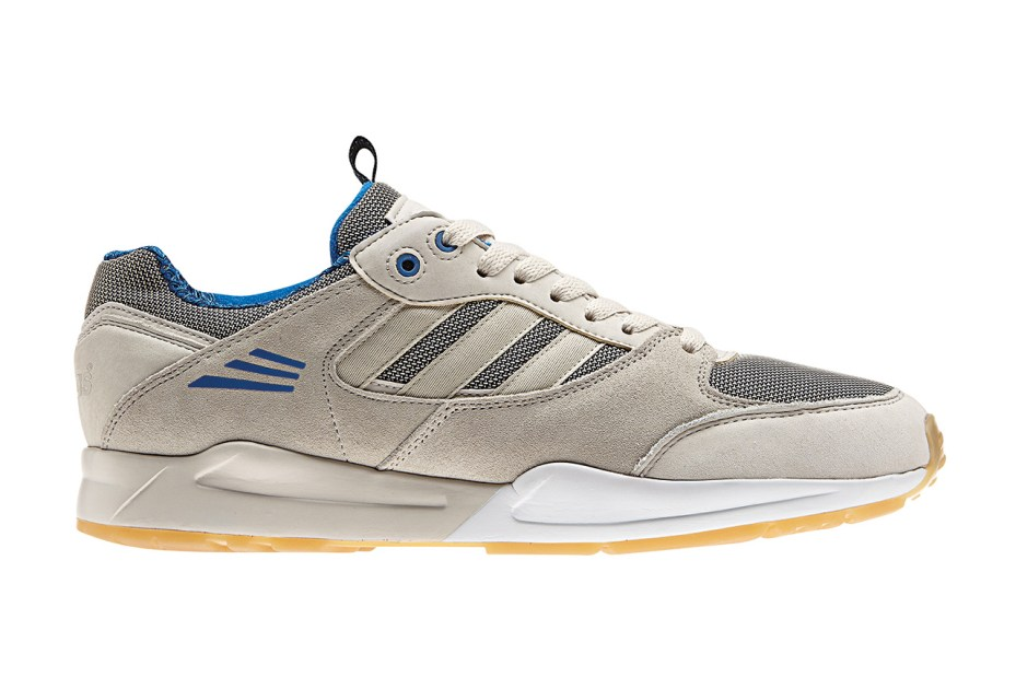 Image of adidas Originals 2013 Fall/Winter Tonal Runner Pack