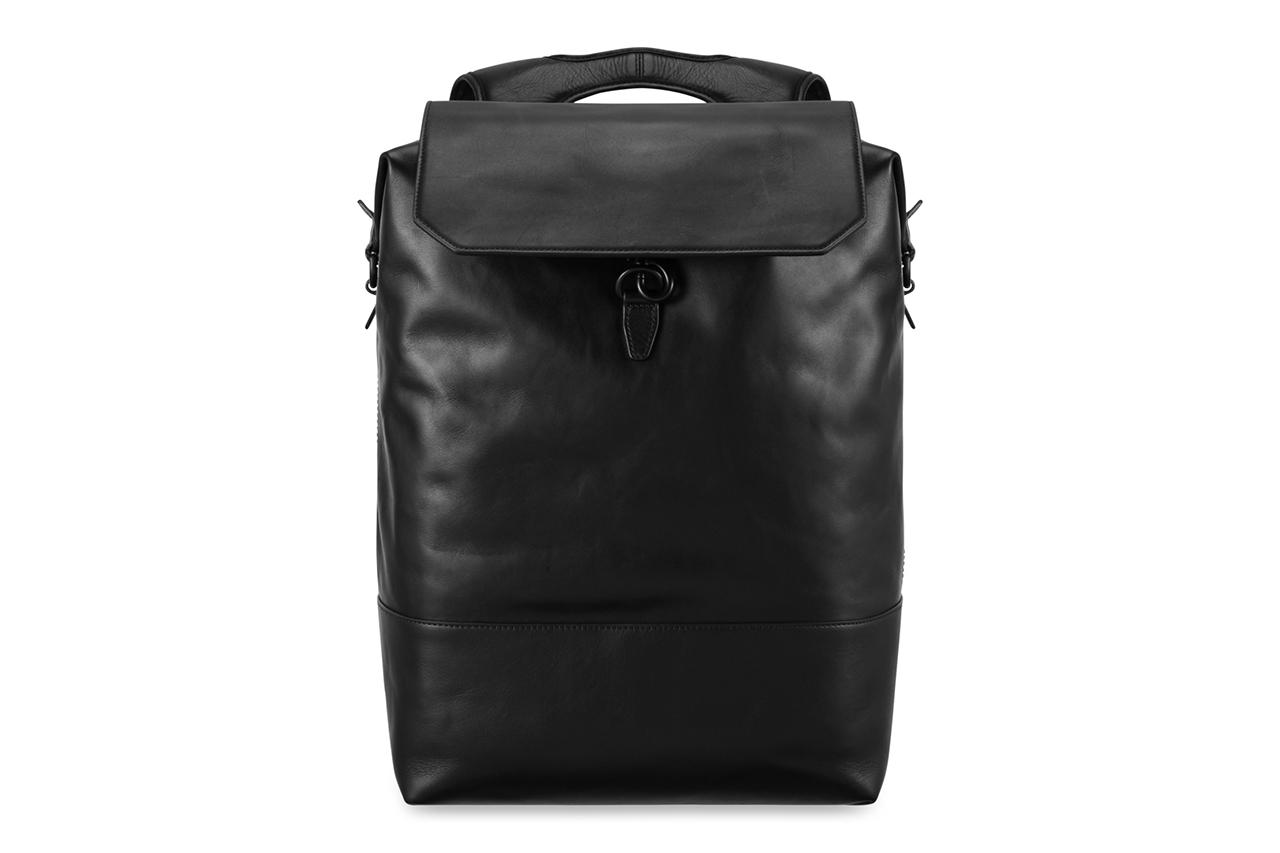 Image of Alexander Wang 2013 Fall Bag Collection