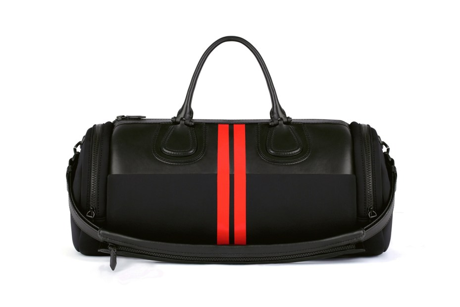 Image of Givenchy 2014 Pre-Spring Accessories Collection
