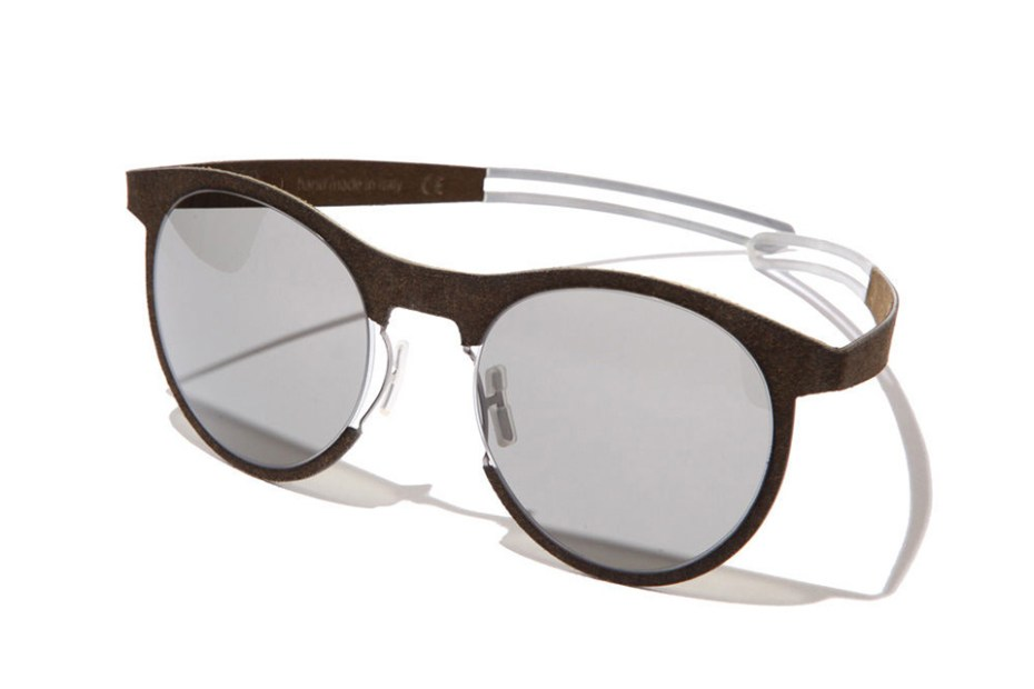 Image of HAPTER Military-Grade Eyewear