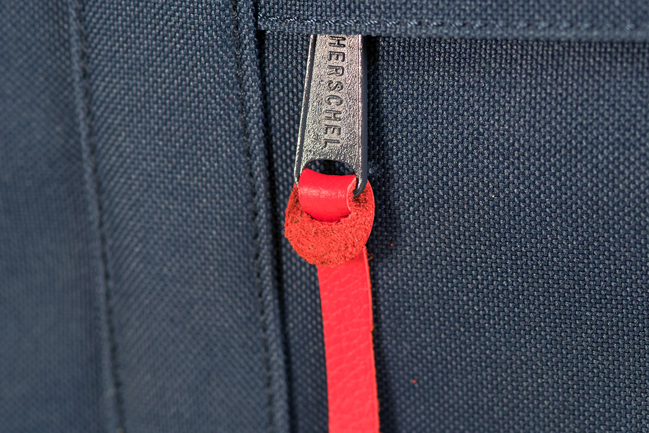 Image of Herschel Supply Co. 2013 Fall/Winter Rubber Pack