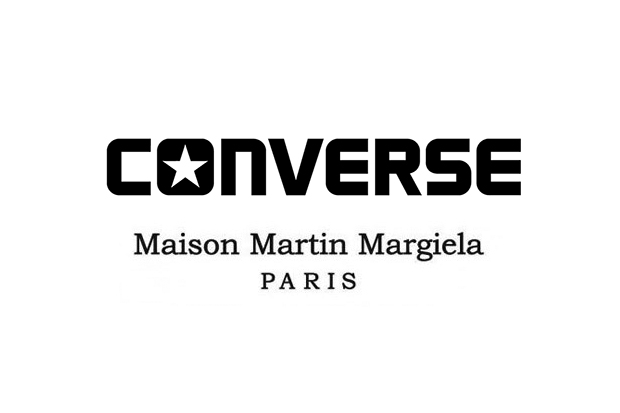 Image of Maison Martin Margiela x Converse Announcement Preview