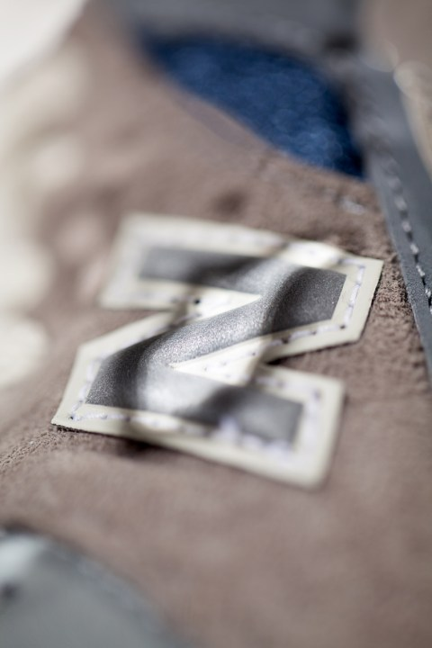 """Image of New Balance by Norse Projects 2013 Fall """"Danish Weather"""" Pack Preview"""