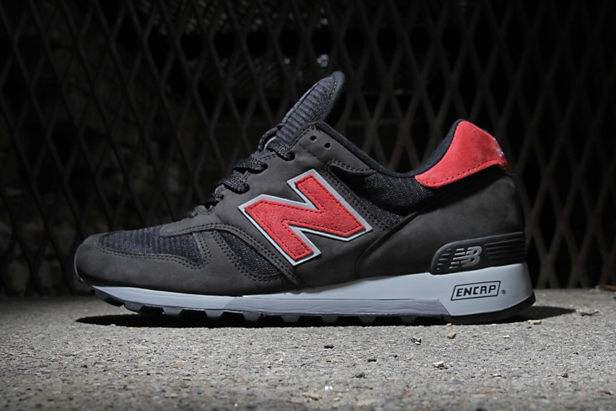 Image of New Balance M1300 BB