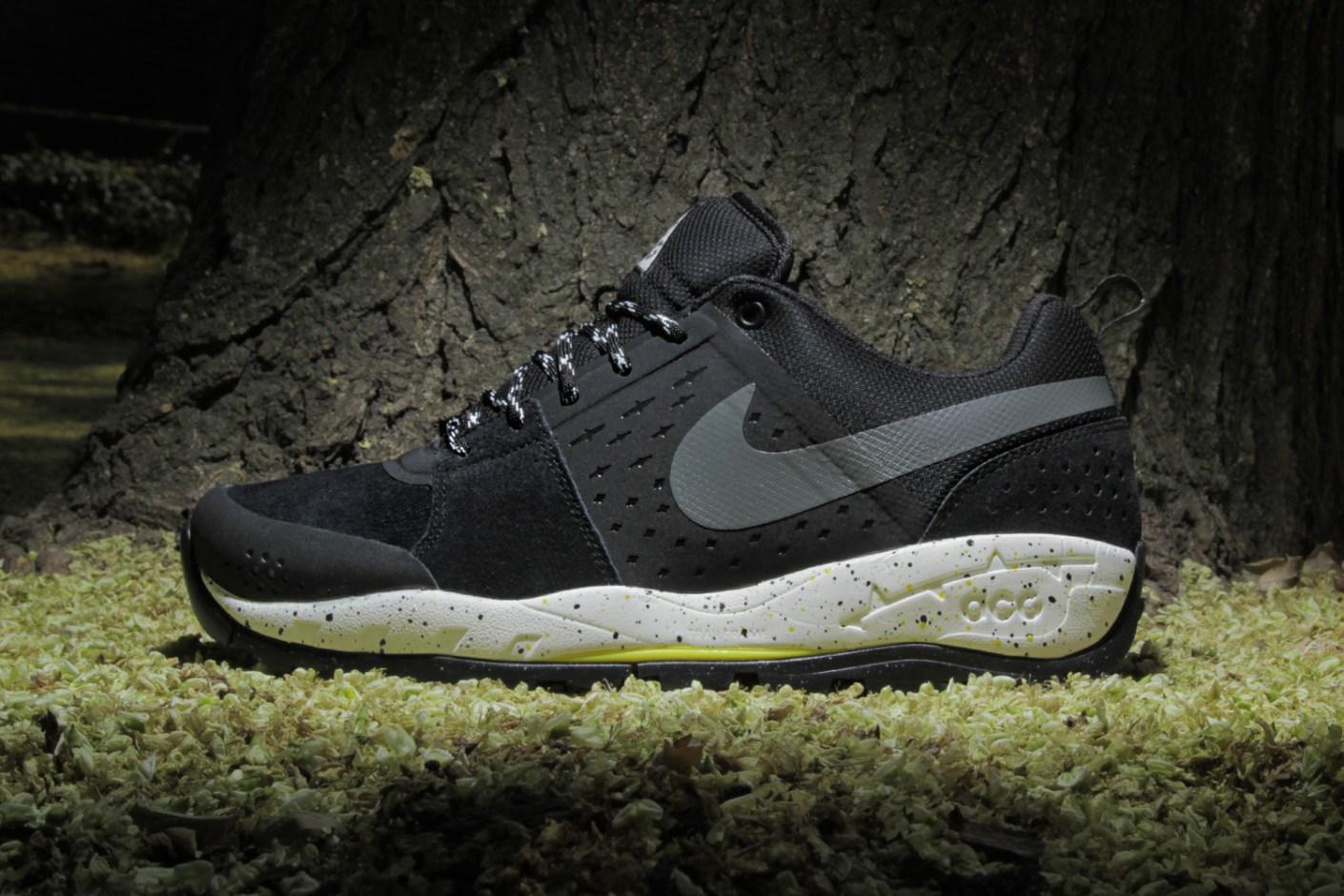 Image of Nike ACG Air Alder Low