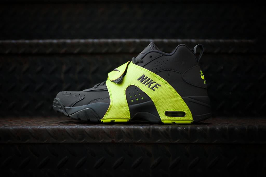 Image of Nike Air Veer 2013 August Colorways
