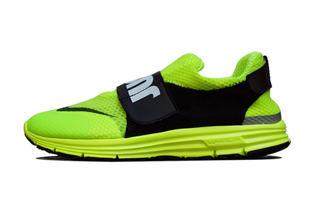 Image of Nike Lunar Fly306 QS 2013 Spring/Summer Collection