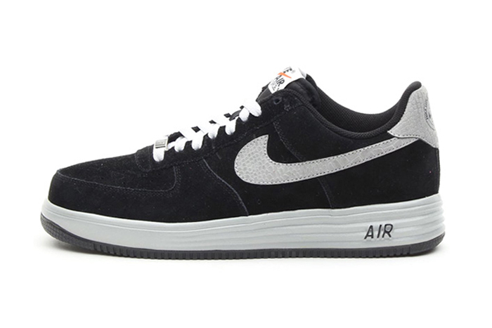 "Image of Nike Lunar Force 1 ""Reflect Croc"" Pack"