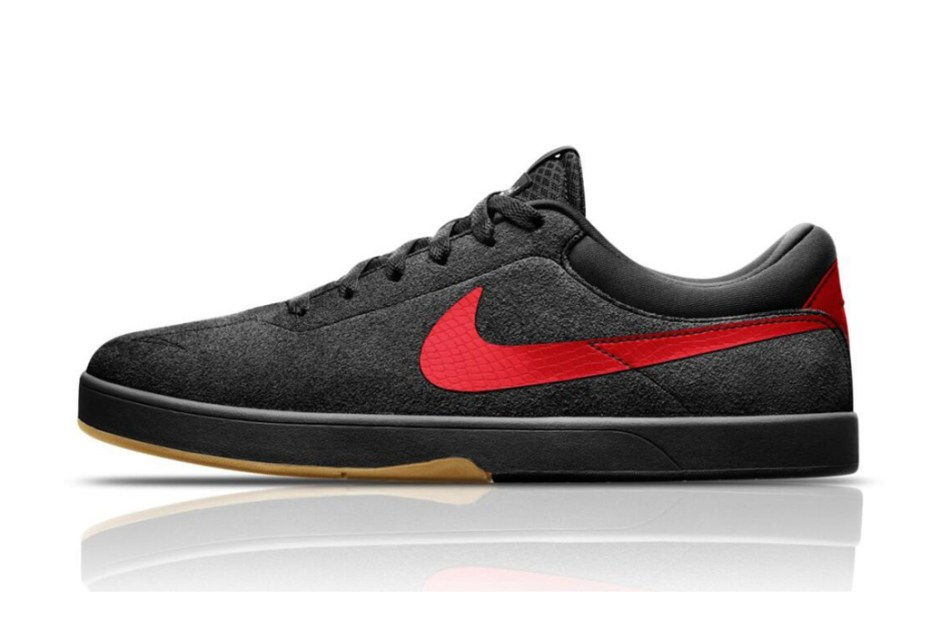 Image of Nike SB Eric Koston iD