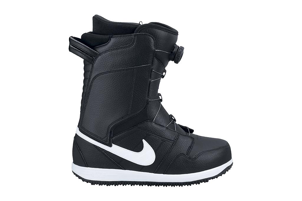 Image of Nike Snowboarding 2013 Fall Footwear Releases