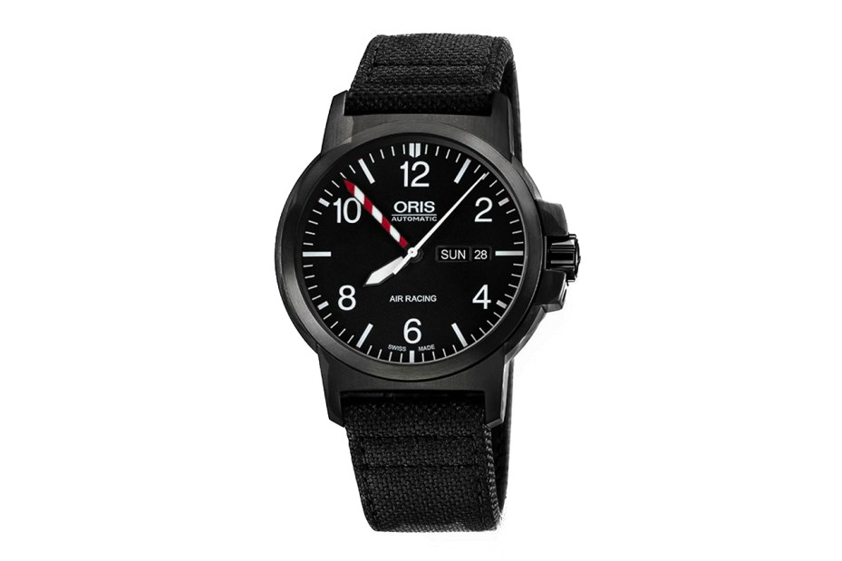 Image of Oris Air Racing Edition III Watch