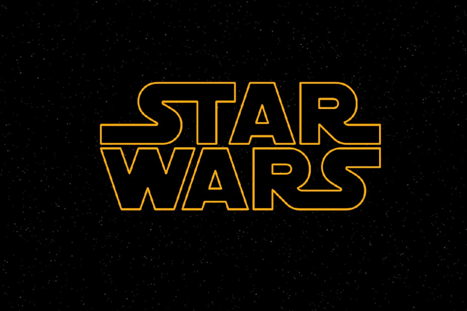 Image of ABC and Lucasfilm In Discussions Over Star Wars TV Series