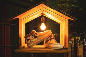 vault by vans 10 year anniversary celebration and collection retrospective