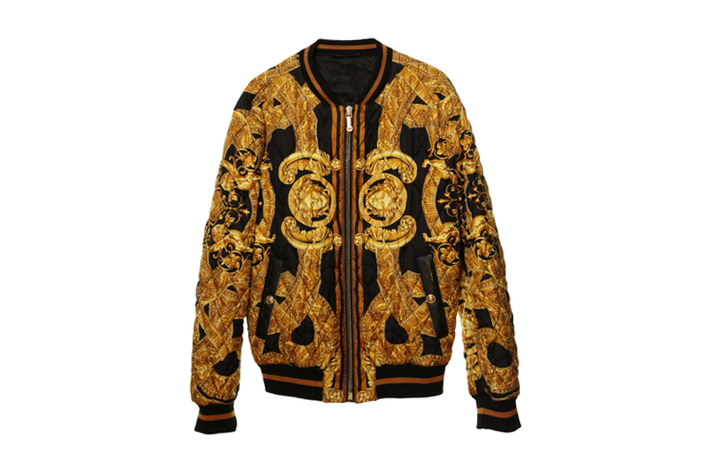 Image of Versace 35th Anniversary Collection
