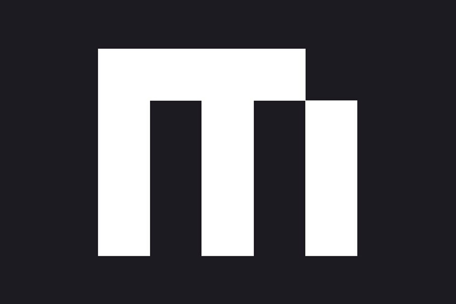 Image of YouTube Co-Founders Introduce MixBit