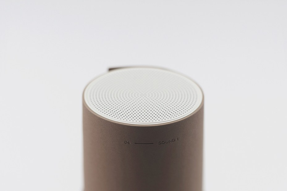 Image of 11+ Sound1 Speakers