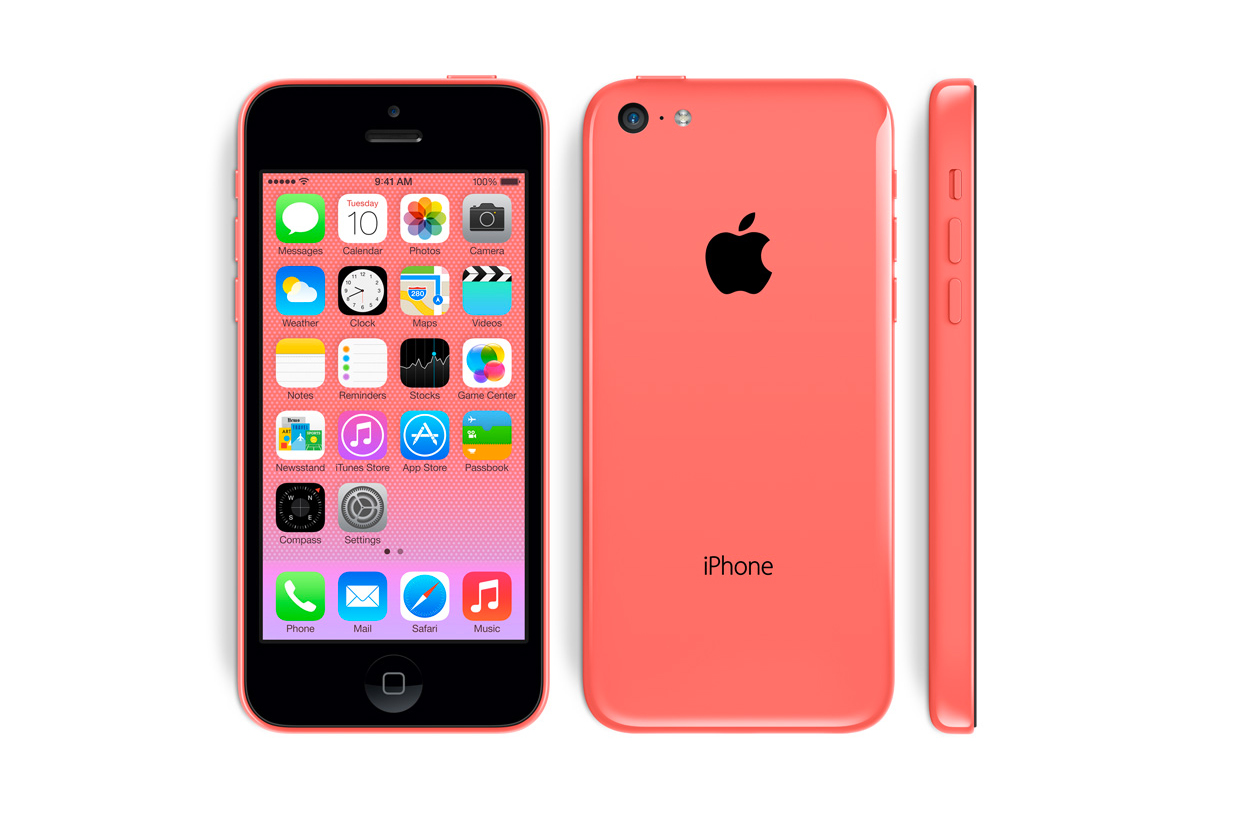 iphone 5c The iphone 5c (gsm) device was released on 09/14/2013 it has 43 firmwares released for it.