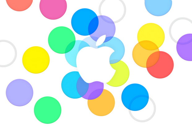 Image of Apple Sends Invites for Impending September 10 Event