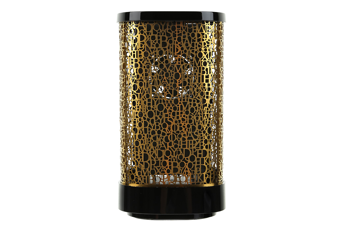 "Image of Diptyque ""Un air de Diptyque"" Electric Fragrance Diffuser"