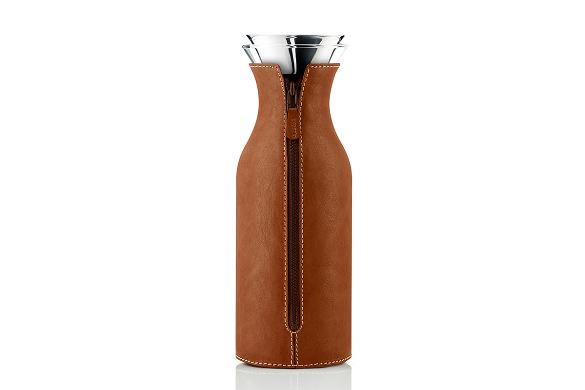 Image of Eva Solo Limited Edition Fridge Carafe