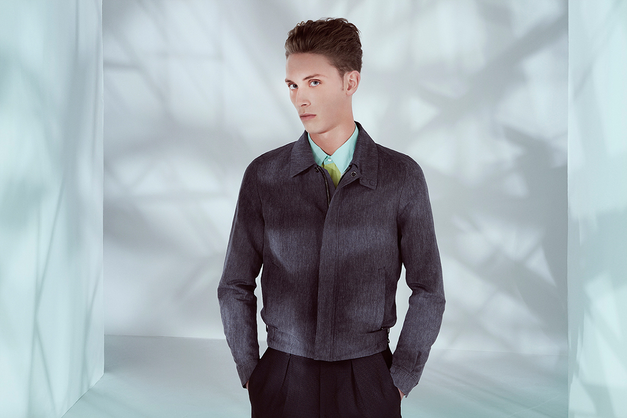 Image of Garderobe 2014 Spring/Summer Collection