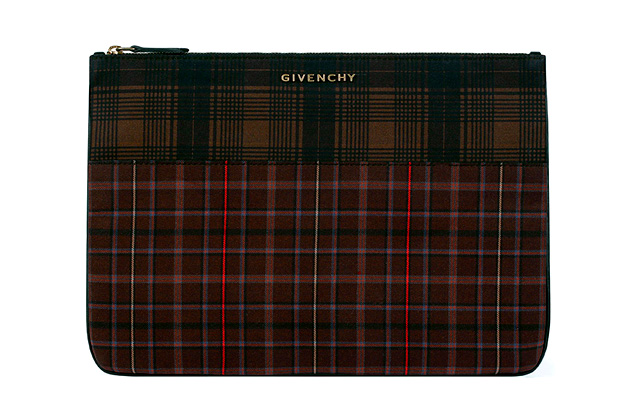 Image of Givenchy by Riccardo Tisci 2013 Fall/Winter Accessories Preview