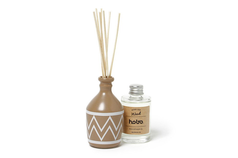 Image of hobo x HASAMI Reed Diffuser