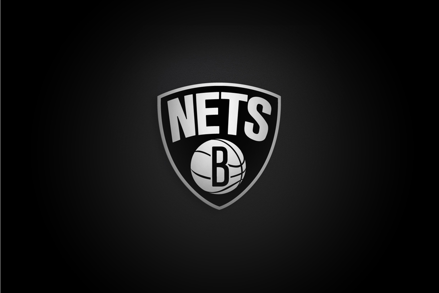 Image of Jay Z Sold His Share of the Brooklyn Nets to Jason Kidd