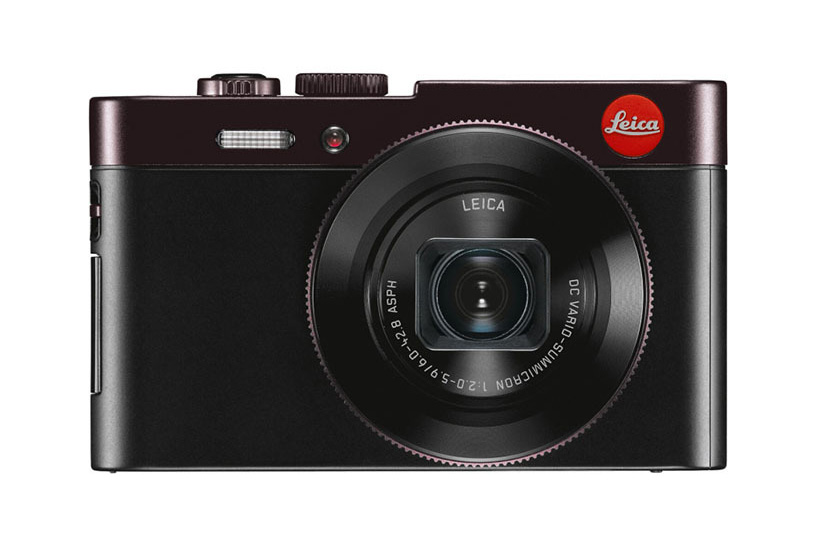 Image of Leica C Type 112 Camera