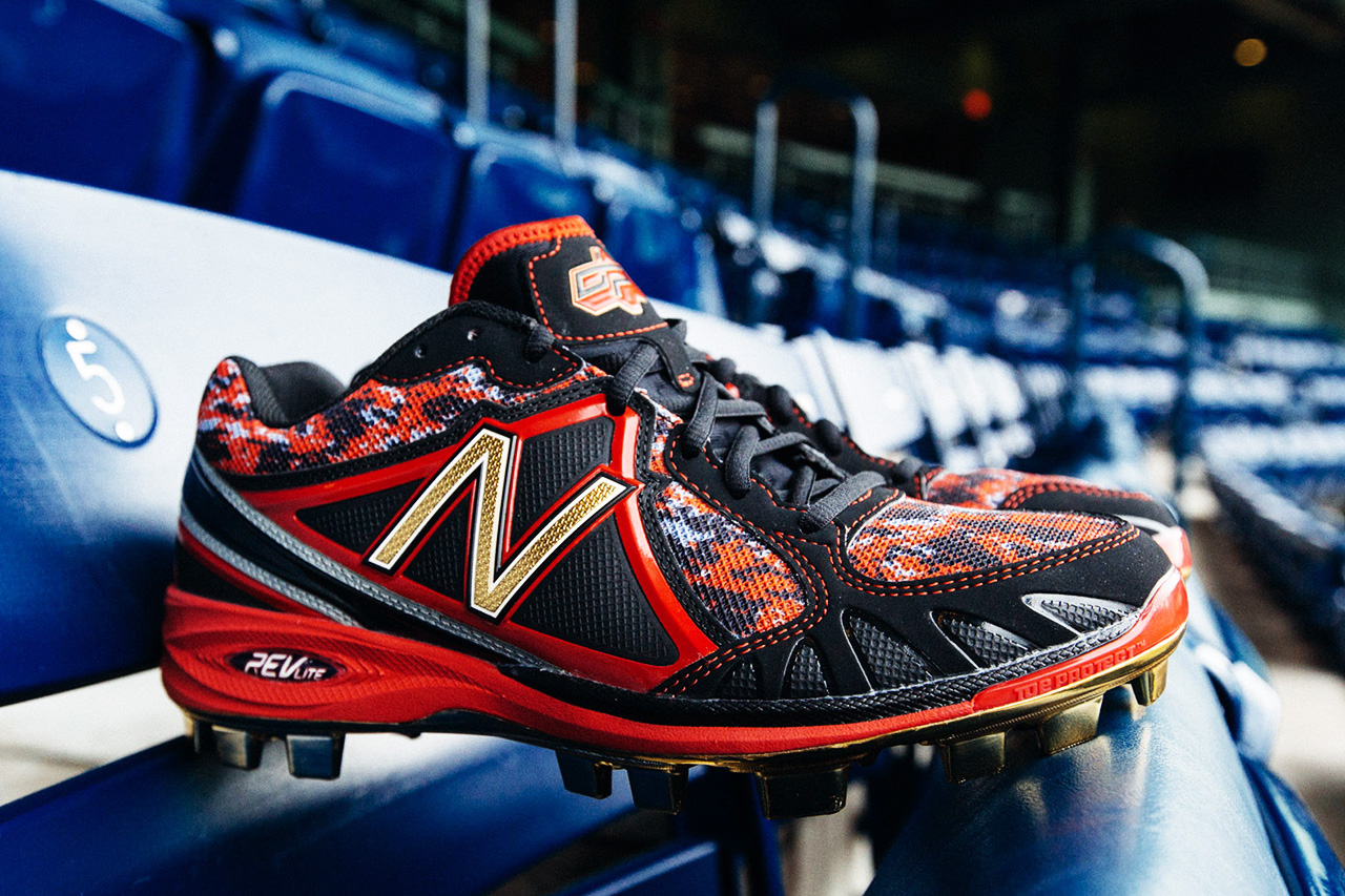 Image of New Balance 2013 Baseball Preview