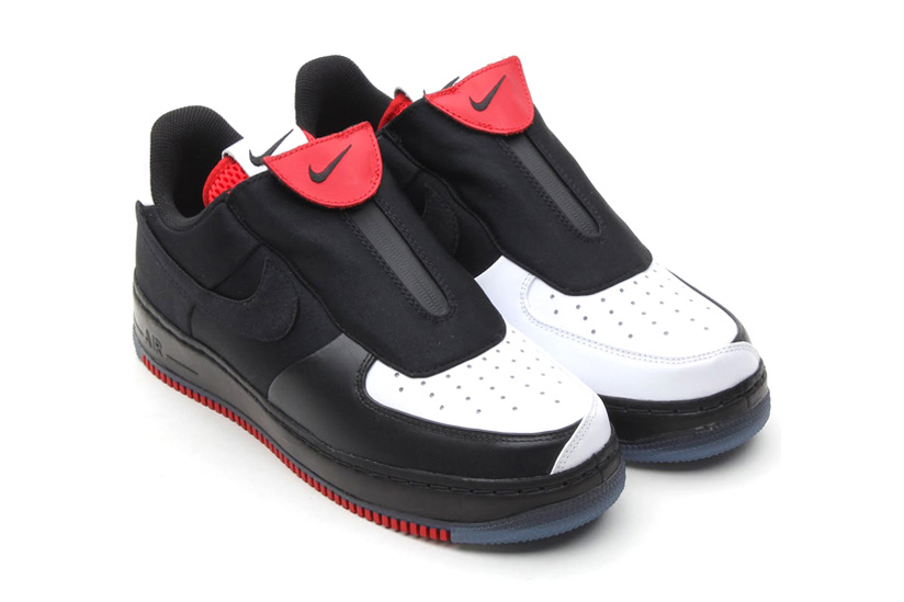 "Image of Nike Air Force 1 CMFT ""The Glove"""