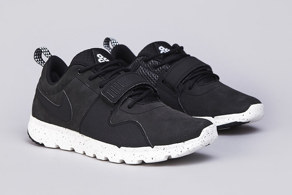 Image of Nike ACG Trainerendor