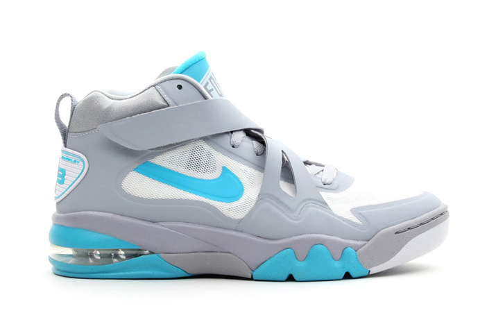 Image of Nike Air Force Max CB 2 HYP