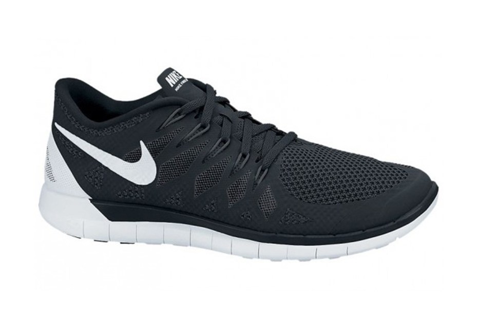 Image of Nike 2014 Free 5.0 Preview