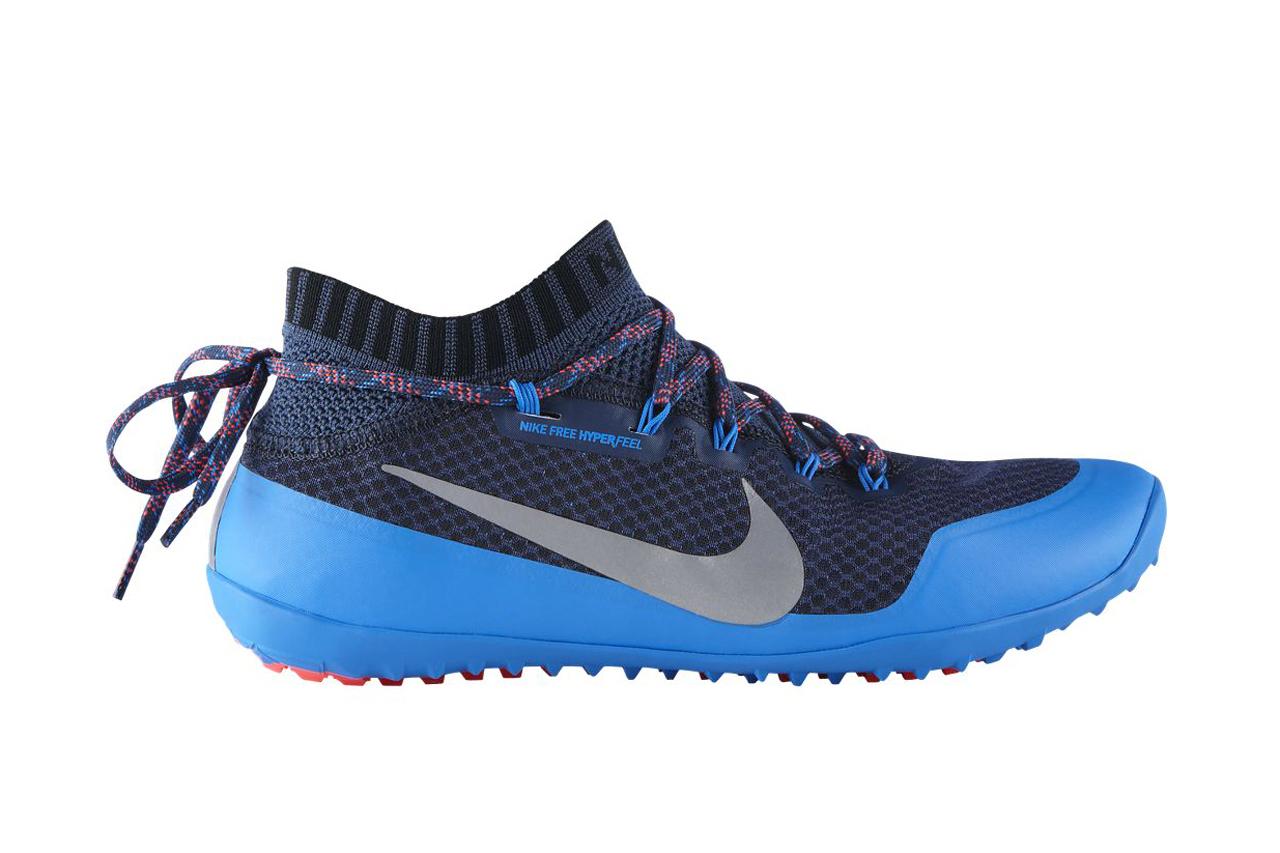Image of Nike Free Hyperfeel Trail