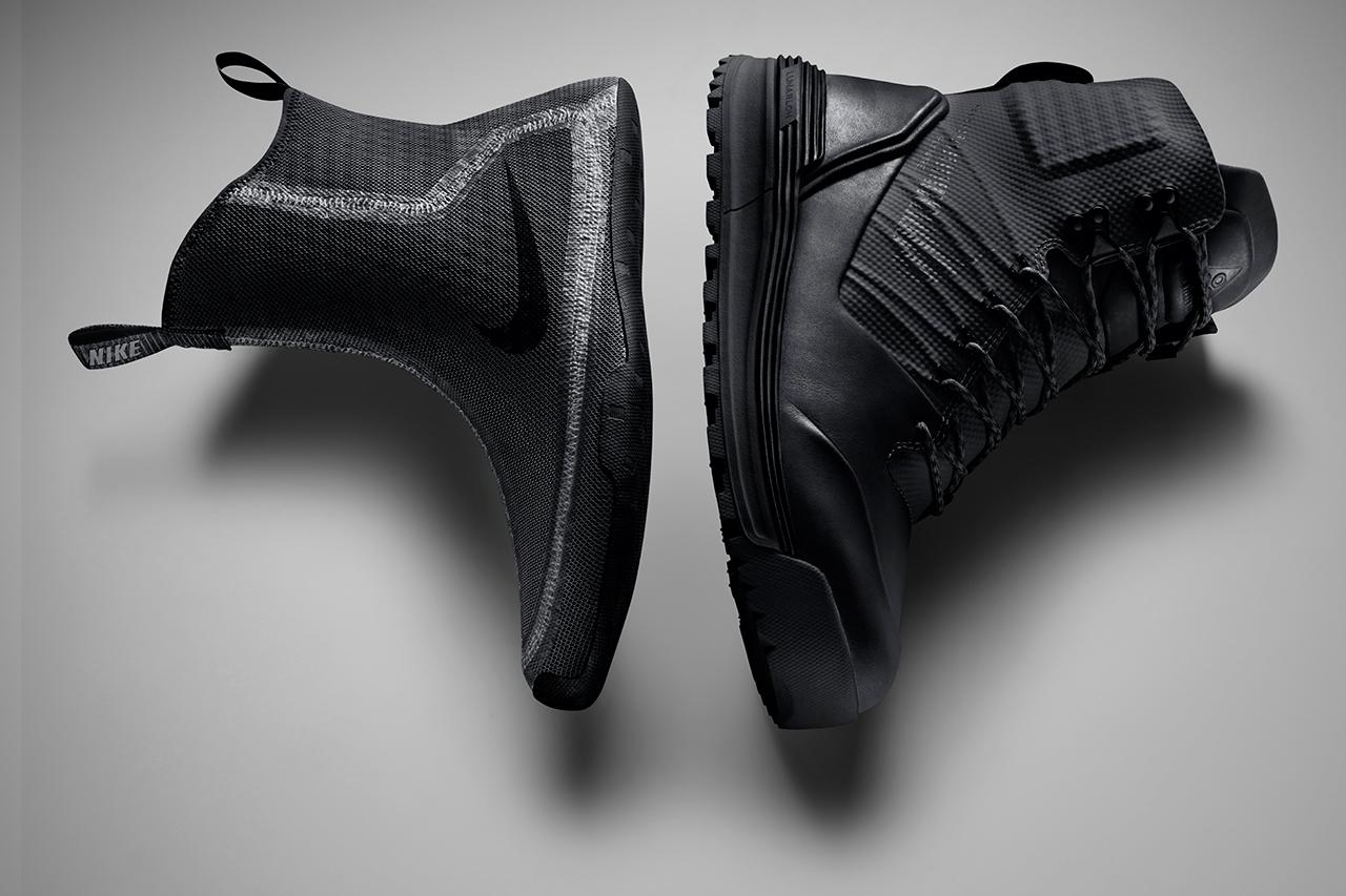 Image of Nike LunarTerra Arktos Boot