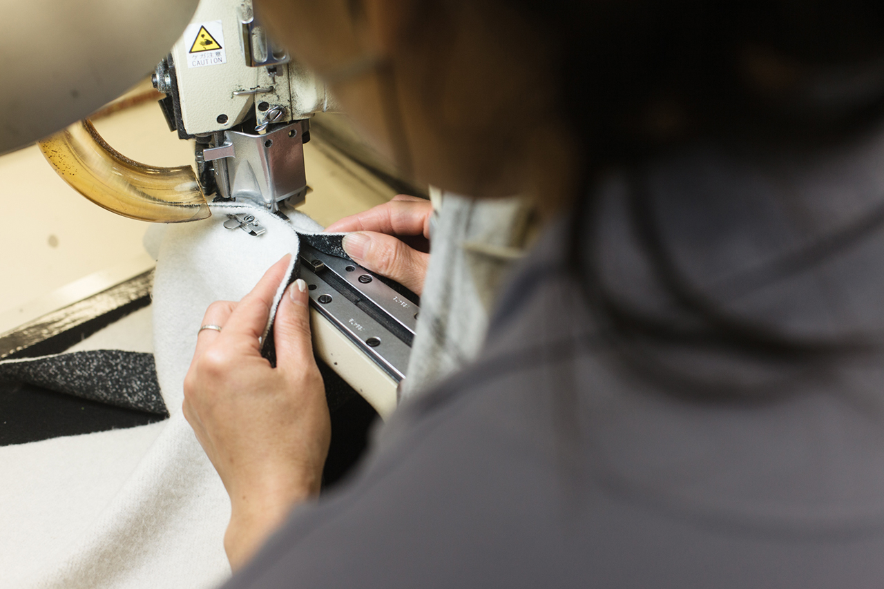 Image of PROCESS: Sampling & Production with Reigning Champ